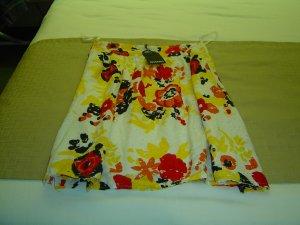 sz medium skirt
