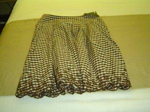 sz 4 Autograph NY Skirt