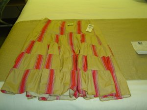 sz XS Old Navy Skirt