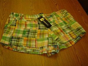 NWT sz 11/12 Shorts