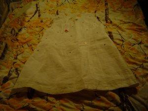NWT sz 20 Italian Size Girls Dress