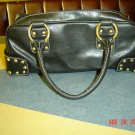 TOMMY HILFIGER PURSE $20.00 FREE SHIPPING