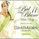 Bal en Blanc Montreal by David Morales