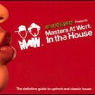 In The House : Masters At Work (3 CD)