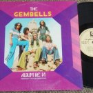 Indonesia The GEMBELLS VI Malay pop beat LP #LMLP075 (39)