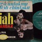 Indonesia DIAH ISKANDAR & DISELINA Malay vol.3 EP 1216 (179)