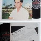 1969 India Tamil Malayalam Melodies of KJ JESUDOS LP#2425 (62)