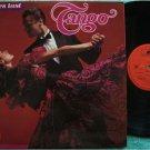 JAMES LAST Tango Malaysia 12in LP #2372080 (257)