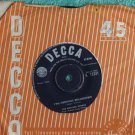"""THE ROLLING STONES '19th Nervous Breakdown"""" Hong Kong #12331(699)"""