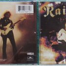 The very best of RAINBOW Malaysia CD 6872 (32)