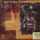 Bob Marley sealed Malaysia CD 4042 (18)