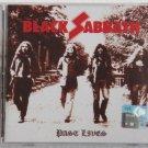 BLACK SABBATH Malaysia sealed CD 138 (2)