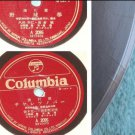 Japan 78 rpm record- Columbia Pop A2095 (17)