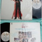 Roger Moore JAMES BOND 007 Octopussy Malaysia LP 8134541 (153)