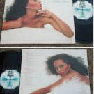 DIANA ROSS To Love Again Malaysia motown LP 951M1 (146)