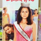 BEAUTIFUL VHS STARRING MINNIE DRIVER HALLIE KATE EISENBERG JODY LAUREN ADAMS COMEDY (B48)