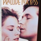 PRELUDE TO A KISS VHS MOVIE STARRING ALEC BALDWIN MEG RYAN ROMANTIC COMEDY (53)