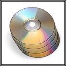 Customized Hypnosis CDs