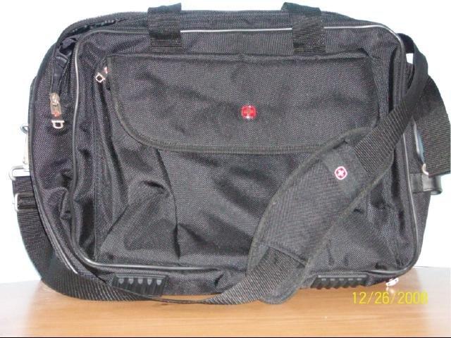 Swiss Gear Computer Bag