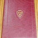 1910 Harvard Classics Vol. 28 English & American Essays