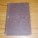1917 How To Use The Bible Story Guide Book For Parents