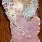 Boyd's Charming Angels Collection Dawn Angel Figurine