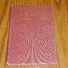 1932 Printing Jose by Armando Palacio Valdes Spanish
