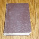1917 The Bible Story Vol 4 Life of Jesus Childrens Bible