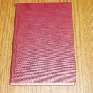 1915 Book of History Vol. 14 South & Central America