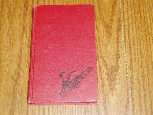 1943 Printing Life in a Putty Knife Factory H. Allen Smith 1st Ed.