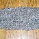 Hand Knitted Woolen Ear Warmer Mountain Handcrafts Co.