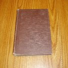 1917 The Bible Story Vol 3 Tales of Old Judea Child