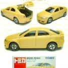 Tomy Tomica Diecast : #16 Mazda Atenza
