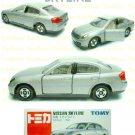 Tomy Tomica Diecast : #8 Nissan Skyline