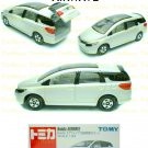 Tomy Tomica Diecast : #112 Honda AIRWAVE (White) Special First Release Edition