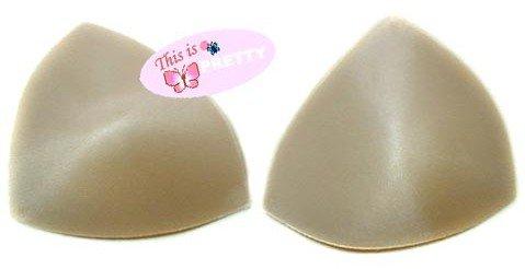 BRAND NEW Pair Of Padding For Bikini Swimsuit Swimwear