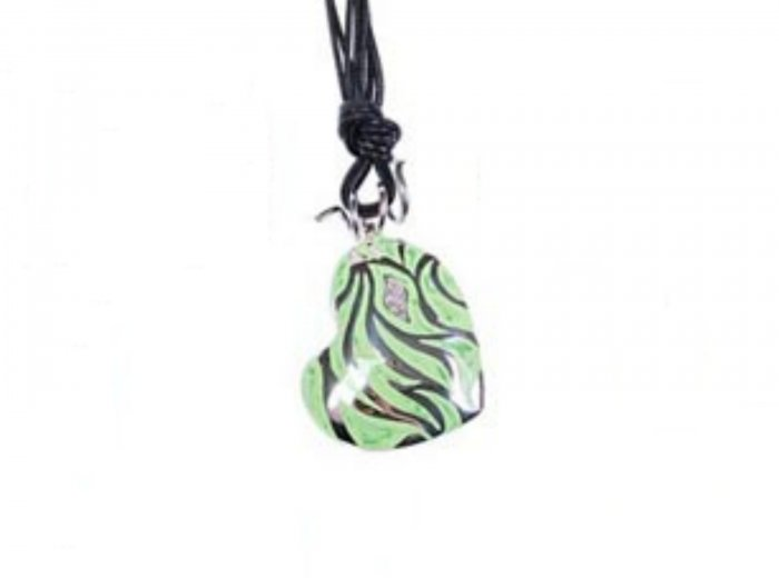 CO/0012 Necklace