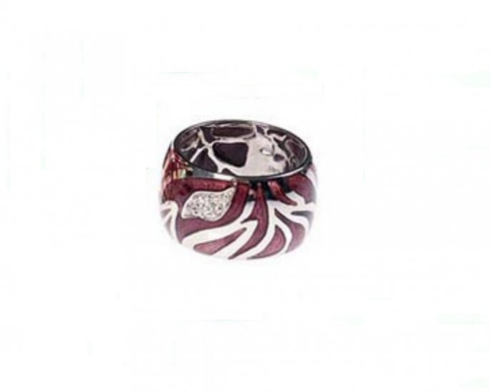 AN0028 Ring