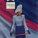 Forstmann AD 1946 - 100% Virgin Wool