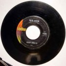 Johnny Burnette 1960 YOU'RE SIXTEEN Liberty 45 RPM