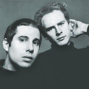 Simon and Garfunkel - Bookends- Original Vinyl LP