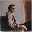 Greatest Hits - Paul Simon 1977