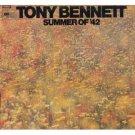 Theme from the Summer of '42 - Tony Bennett