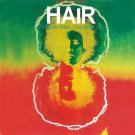 Hair - Original Broadway Cast Recording 1968