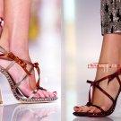 line high heels