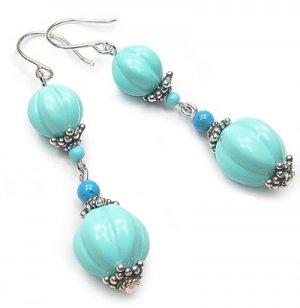 earring 10