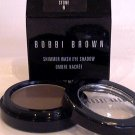 BOBBI BROWN SHIMMERWASH EYESHADOW 6 STONE