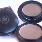 MAC MOISTUREBLEND FOUNDATION UNBOXED ASST