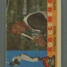 1960 Topps # 326 Roberto Clemente Pirates HOF