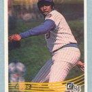 1984 Donruss # 189 Ferguson Jenkins HOF Cubs